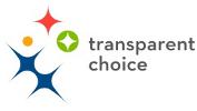 TransparentChoice Decision Making Software