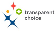 TransparentChoice Decision Making Software
