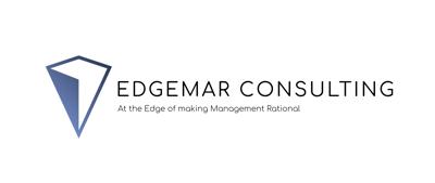 Edgemar Consulting