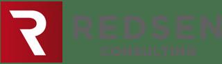 Logo_Redsen.png