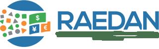 Raedan-Logo.png