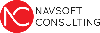 navsoft-consulting.png