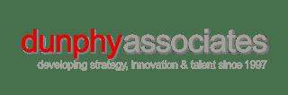 dunphy associates logo banner 3x9 transparent.png