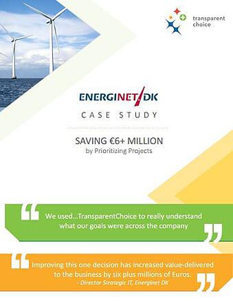 Energinet Case study.jpg