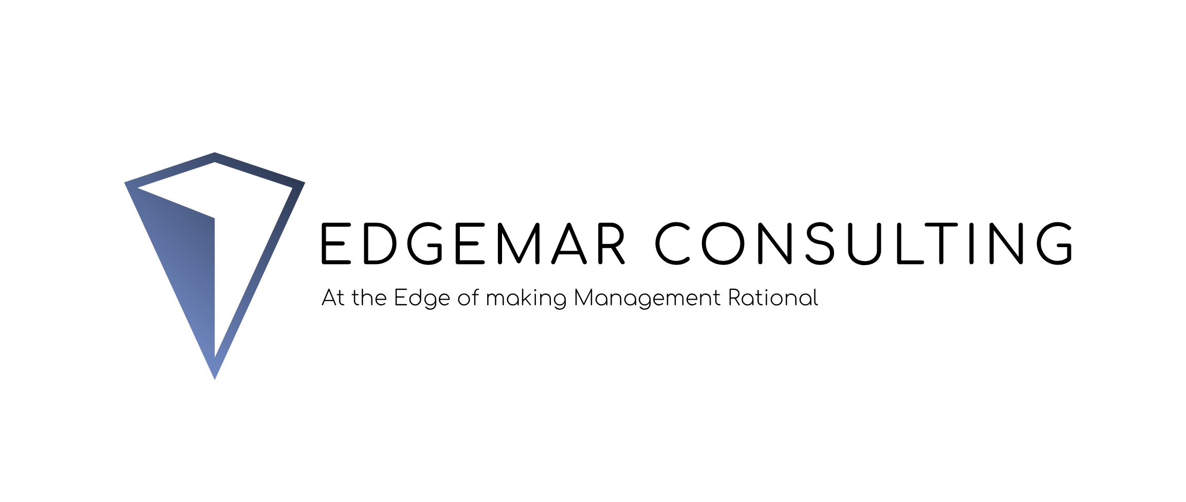 Edgemar Consulting