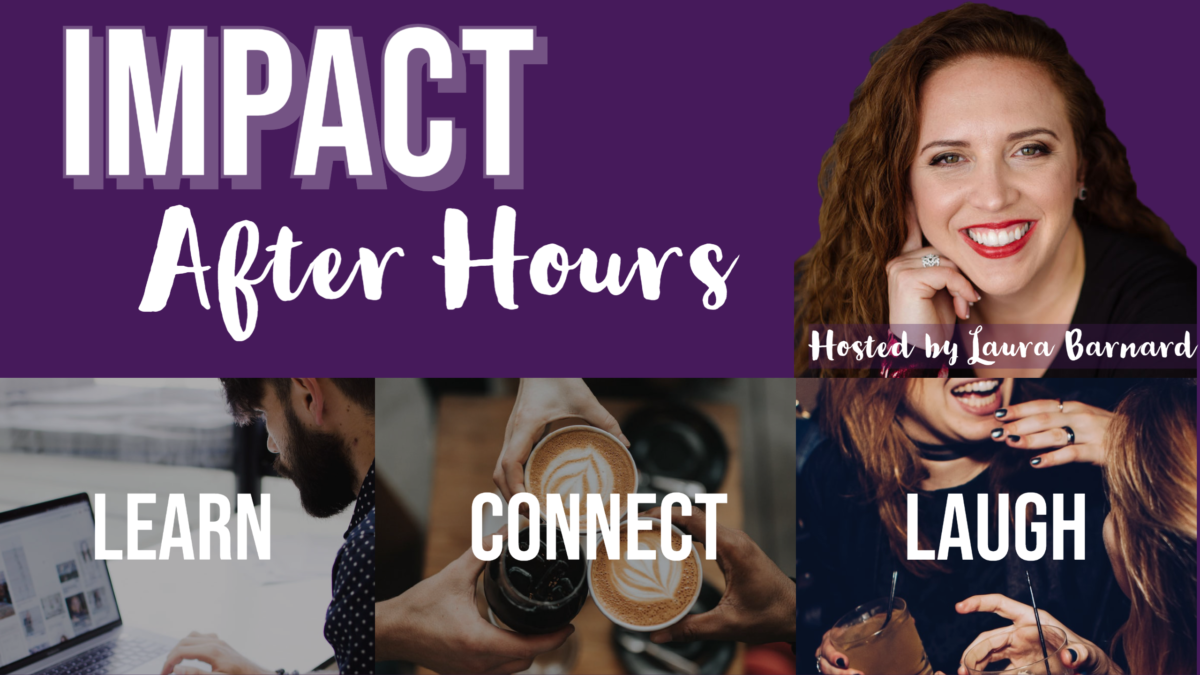 IMPACT-After-Hours