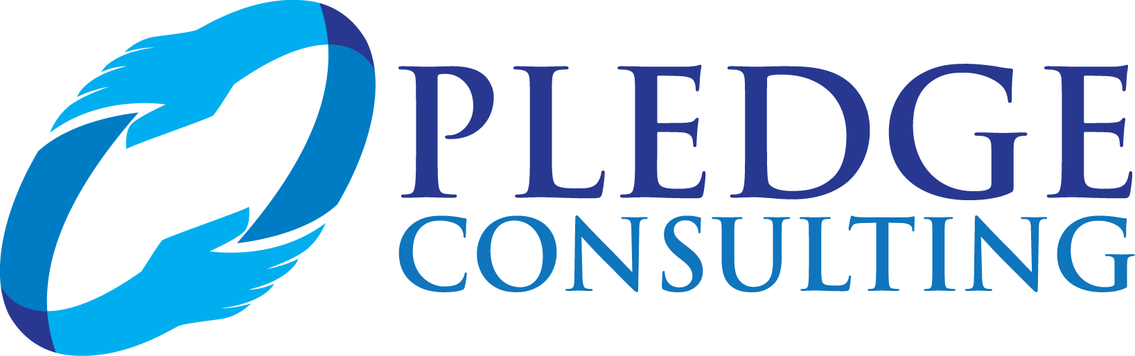 Pledge Consulting_Final[8296]